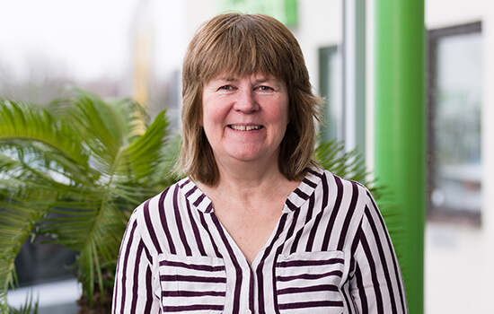 Charlotte Holmén-img