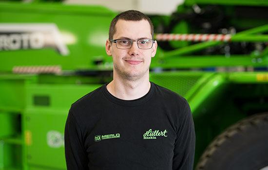 Jan Ullström-img